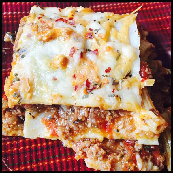 Lasagne_recipe1_globetrotti