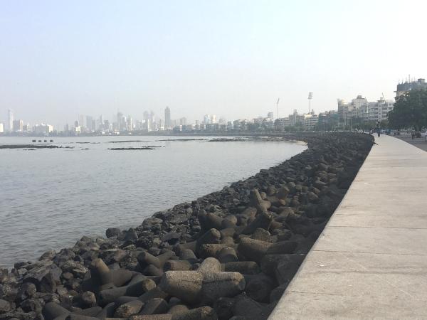 marine_lines