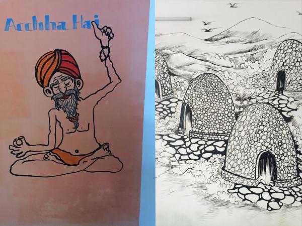 rishikesh_2