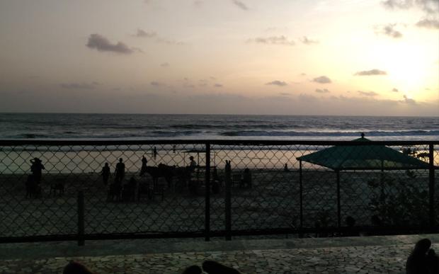 kashid_beach.jpg