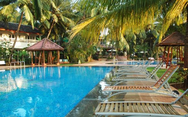 Swimming_pool_prakruti1.jpg