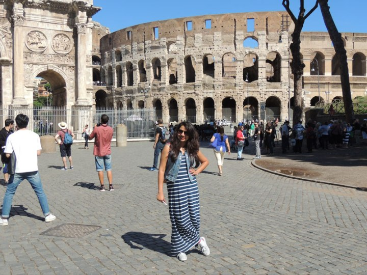 being_touristy_rome